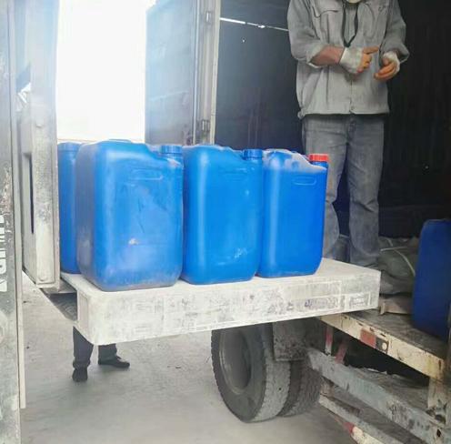 砂浆高效防水剂
